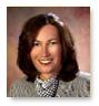 Susan Smith - Managing Editor